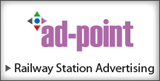 Ad-point
