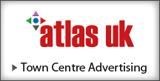 Atlas UK